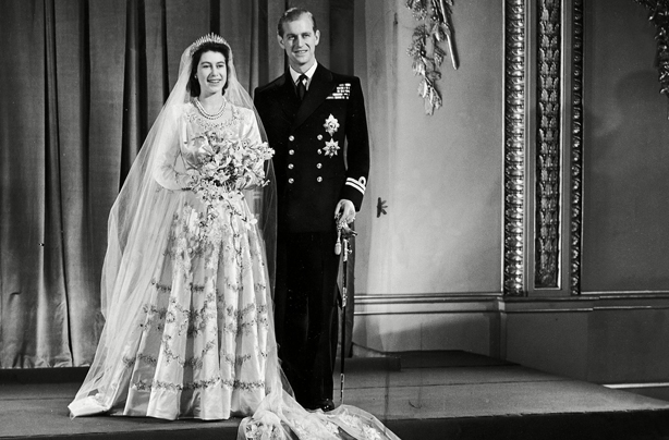 The-Queen-and-Prince-Philip-wedding-day-november-20.jpg