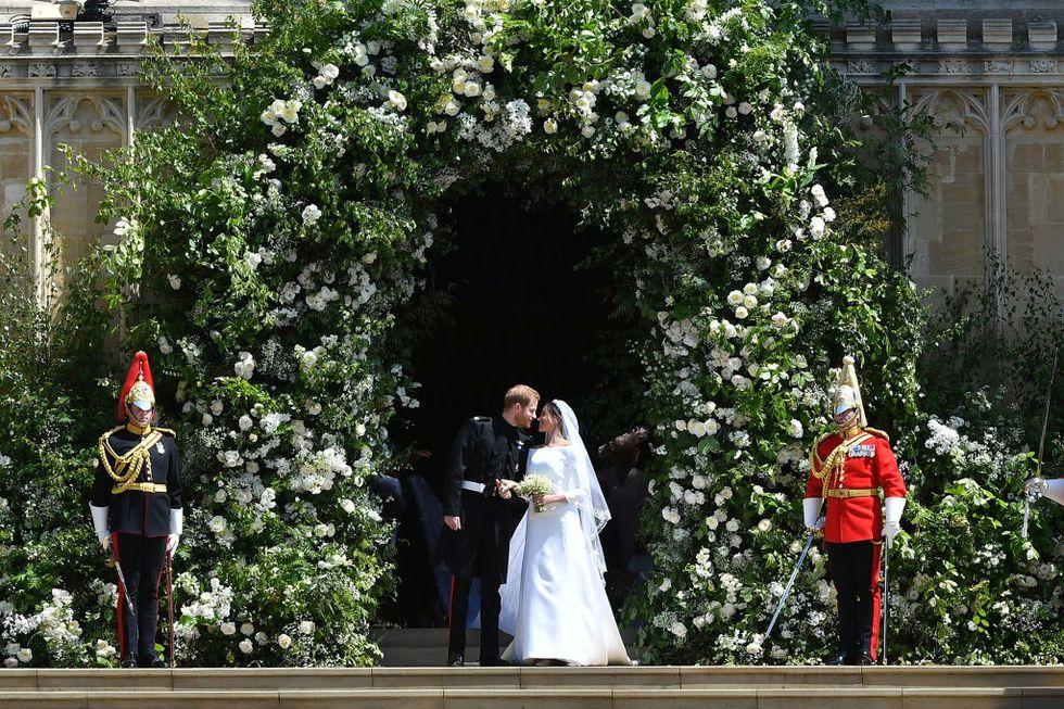 royalweddingsetting-1526735673.jpg
