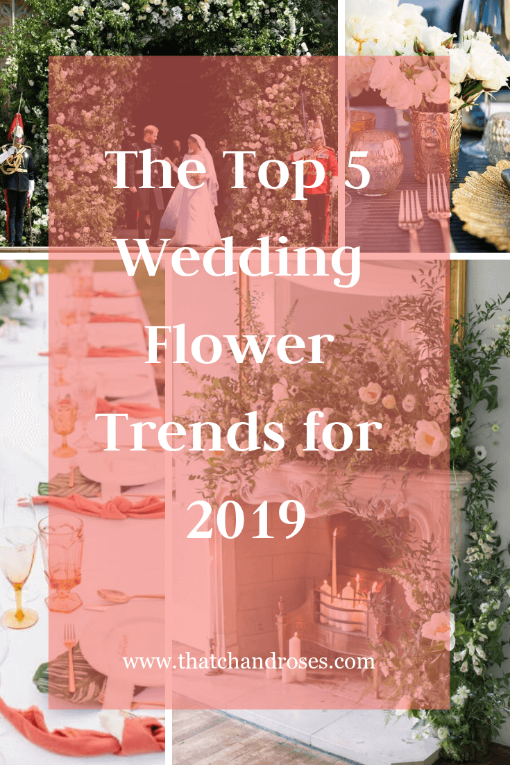 top-5-wedding-flower-trends-2019-thatch-and-roses-flower-studio-living-coral.png