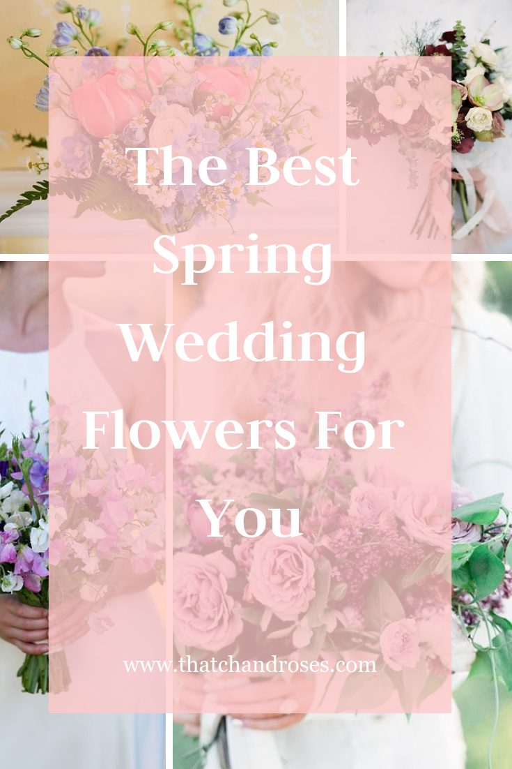 The Best Spring Wedding Flowers.png