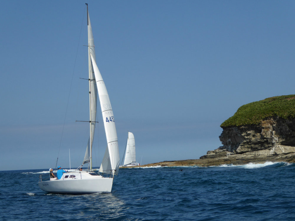Entice Rounding Mudjimba Is 26 Aug 15.jpeg