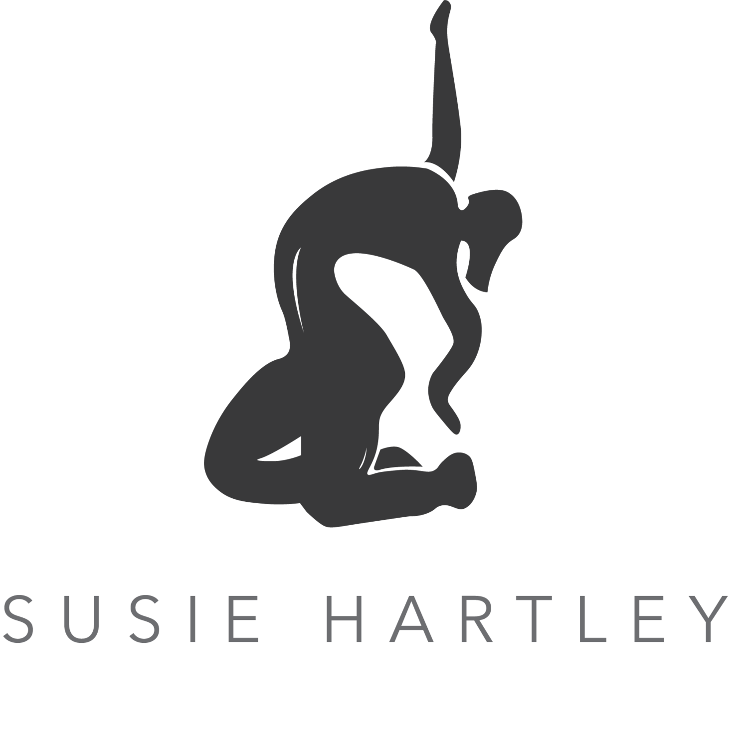 Susie Hartley Sculpture