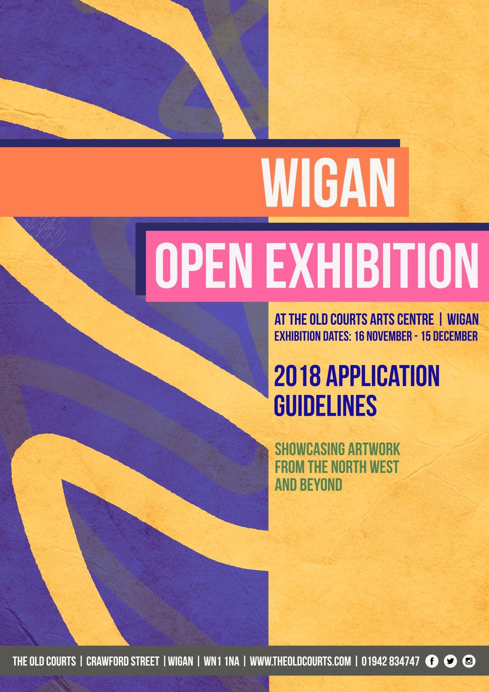 Wigan Open Exhibition.jpg