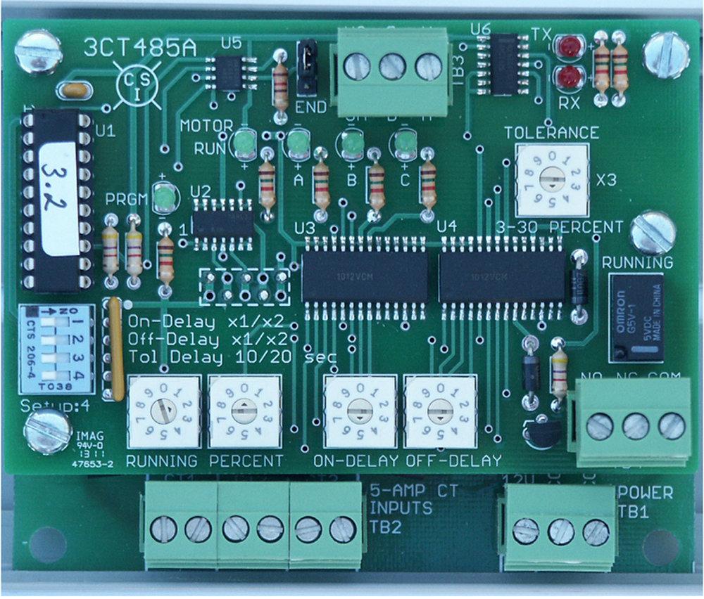 3CT485A.JPG