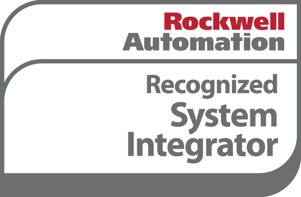 We are the onlyRockwell System Integrator in the state of MS. - Successful installations in the following areas: Process Control, SCADA Sytems, Water Treatment Plants, Wastewater Treatment Plants, Manufacturing Facilities, and Leachate Disposal Facilities.