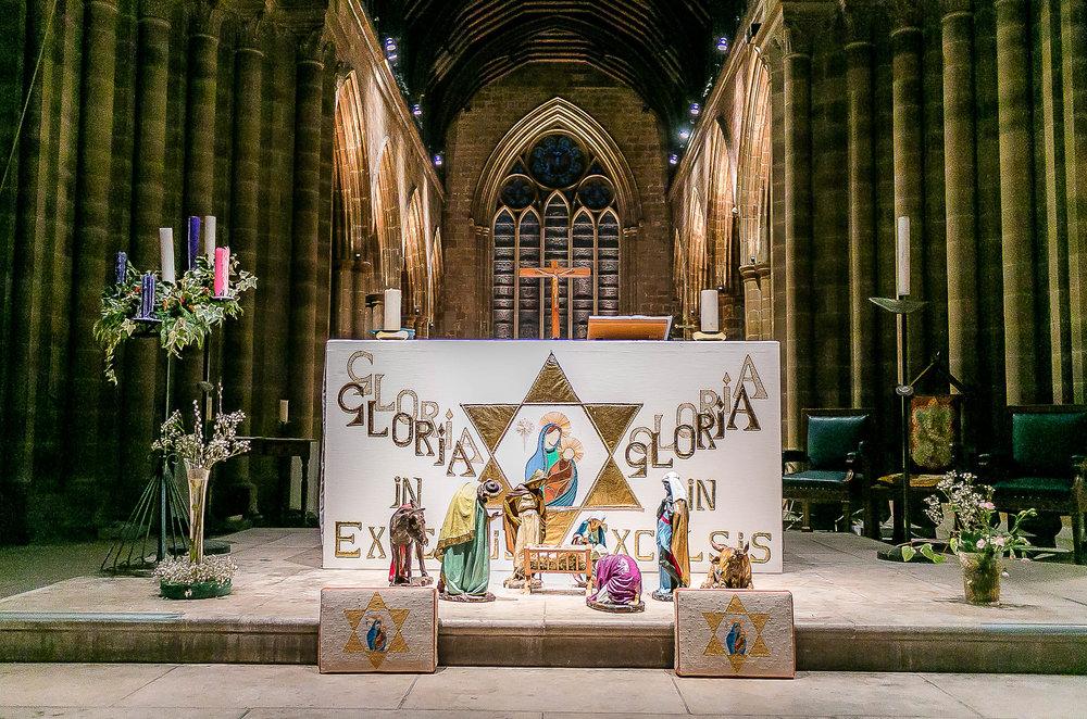 Xmas altar.jpg
