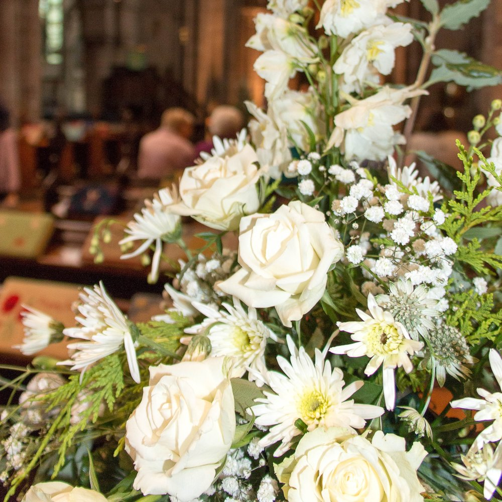 church flowers.jpg