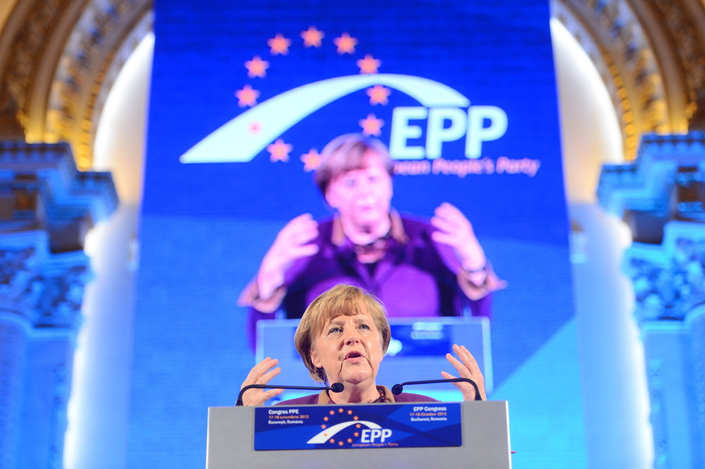 By European People's Party - Angela Merkel, CC BY 2.0, https://commons.wikimedia.org/w/index.php?curid=33089118