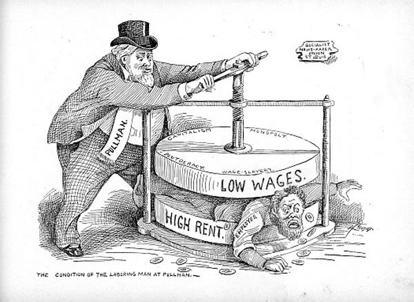 High Rent - Low Wages 1894.jpg