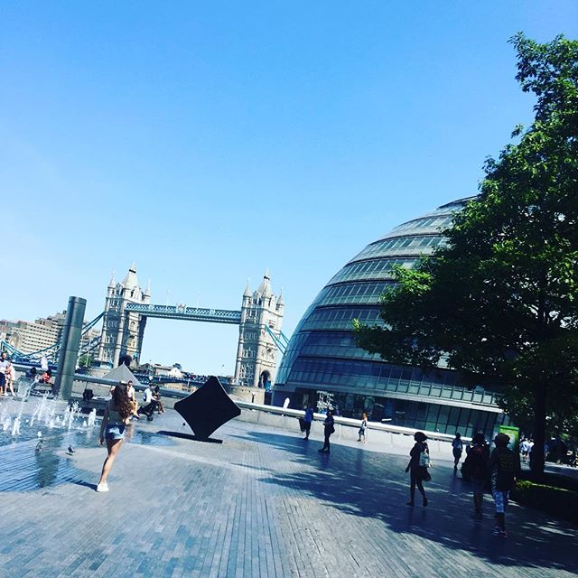 We always enjoy coming to #Cityhall for meetings.  Today we discussed how Local Authorities and Housing Associations can scale delivery through #PrecisionManufactured homes 🏡  #renkap