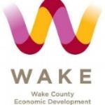 Wake+County+Economic+Development