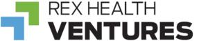 Rex+Health+Ventures+Logo.png