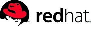 Red+Hat.jpg
