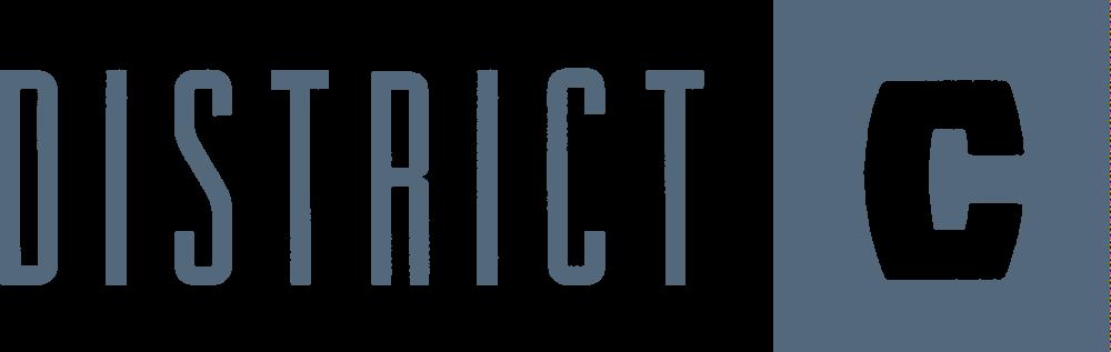 District-C