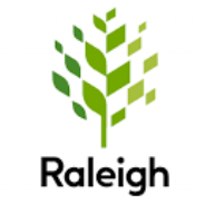City+of+Raleigh.png