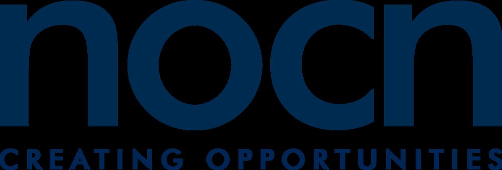 NOCN-Logo-blue-PNG.png
