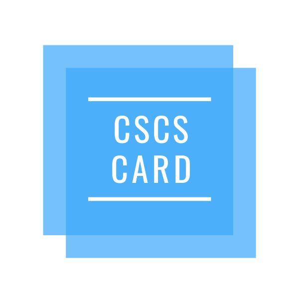 CSCS CARD .jpg