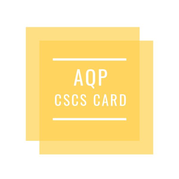 AQP CSCS CARD.jpg