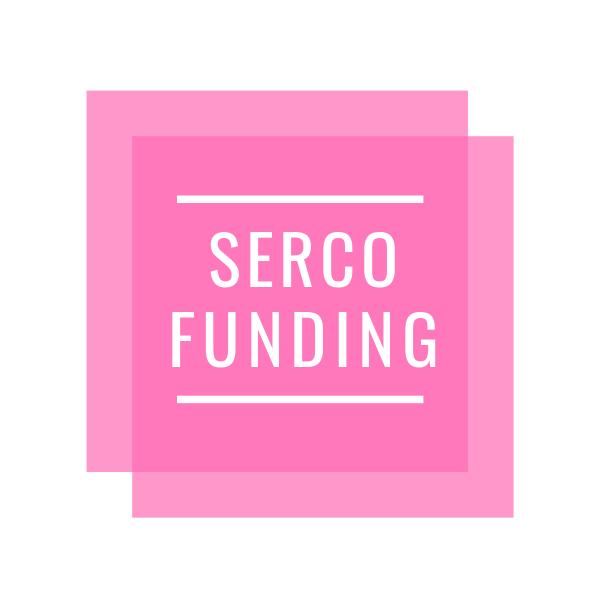 SERCO FUNDING.jpg