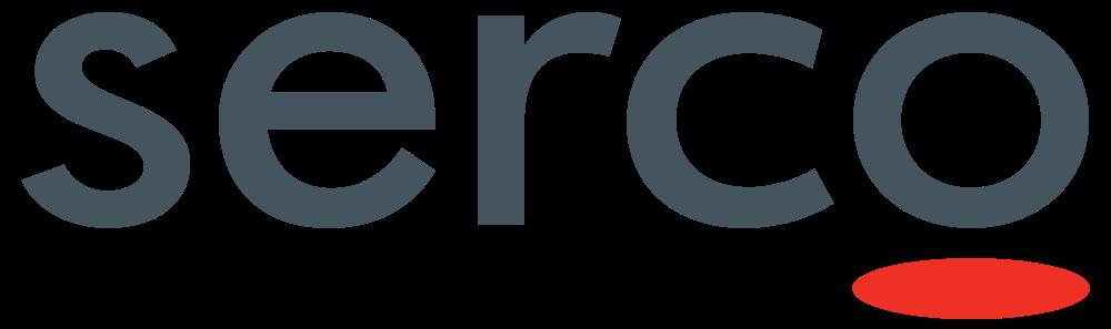Serco: roma mediators' guide cesie.