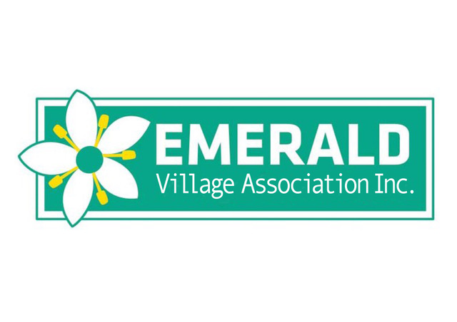 Emerald Village Committee
