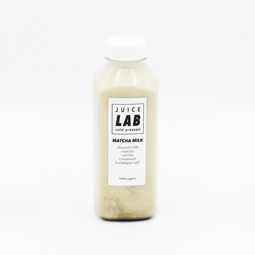 match milk square.jpg