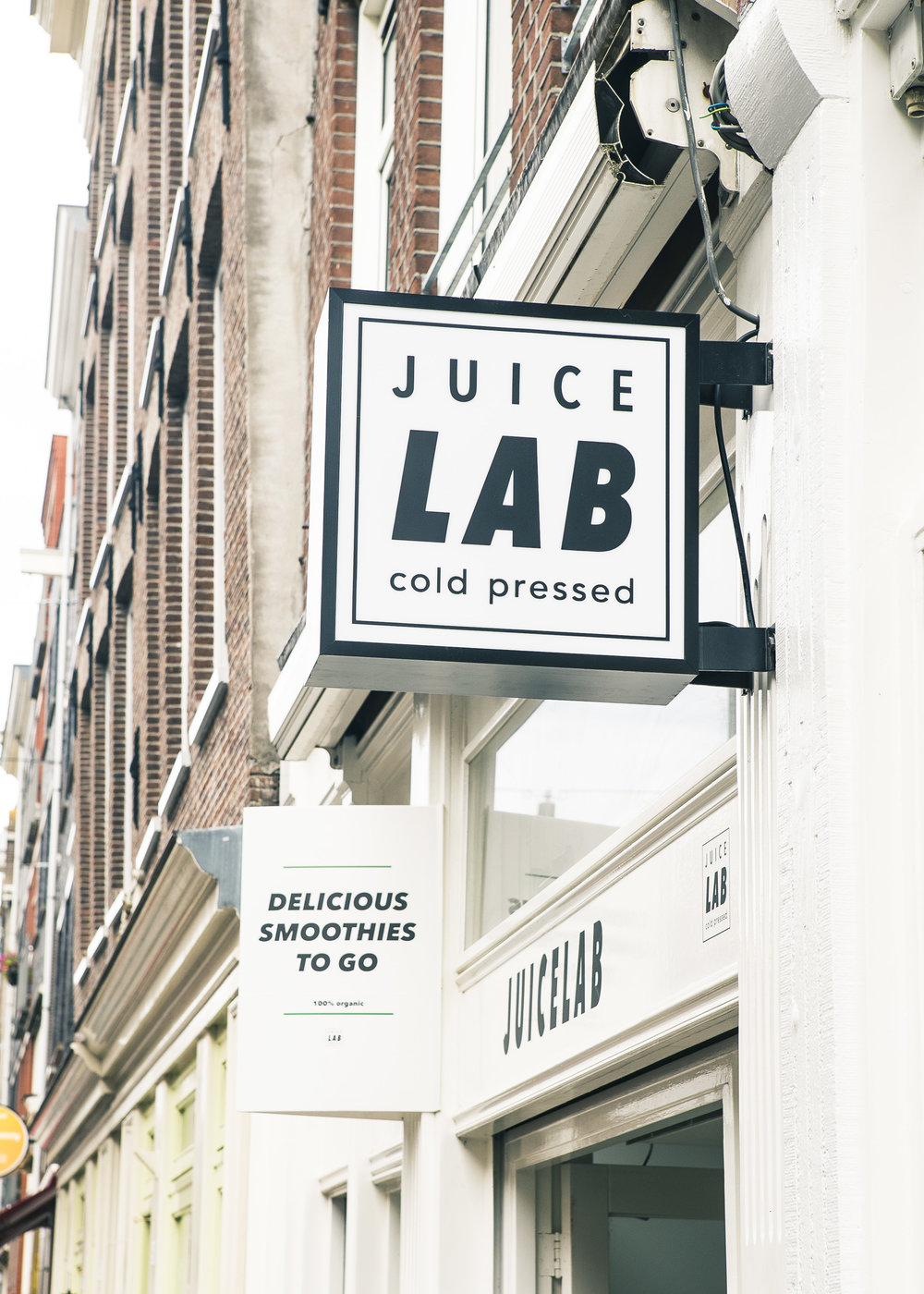 Juice Lab shop outside.JPG