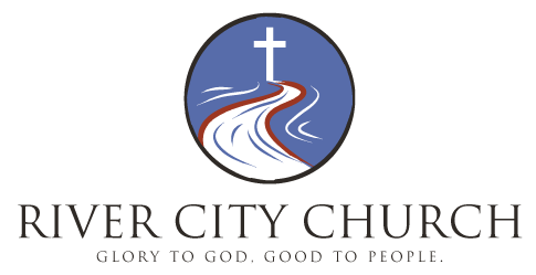River City Church - A Christian Church
