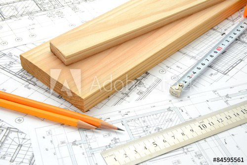 Design & Customize - Tell us what you want, show us what you need, share your ideas, and then work with our skilled design team to make it happen. Custom building is about you, and this is where it all starts.