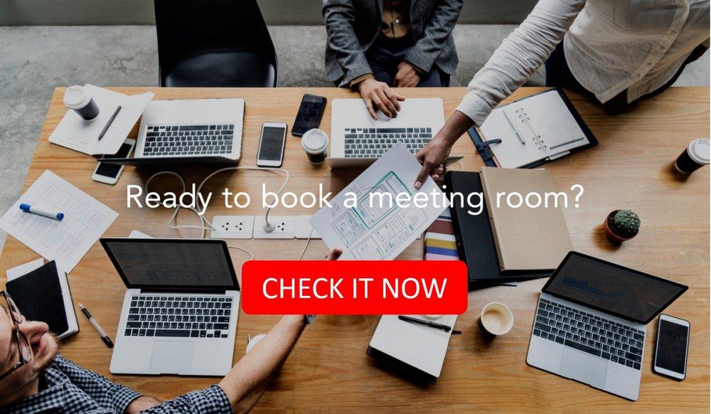 bookmeetingroom3.jpg