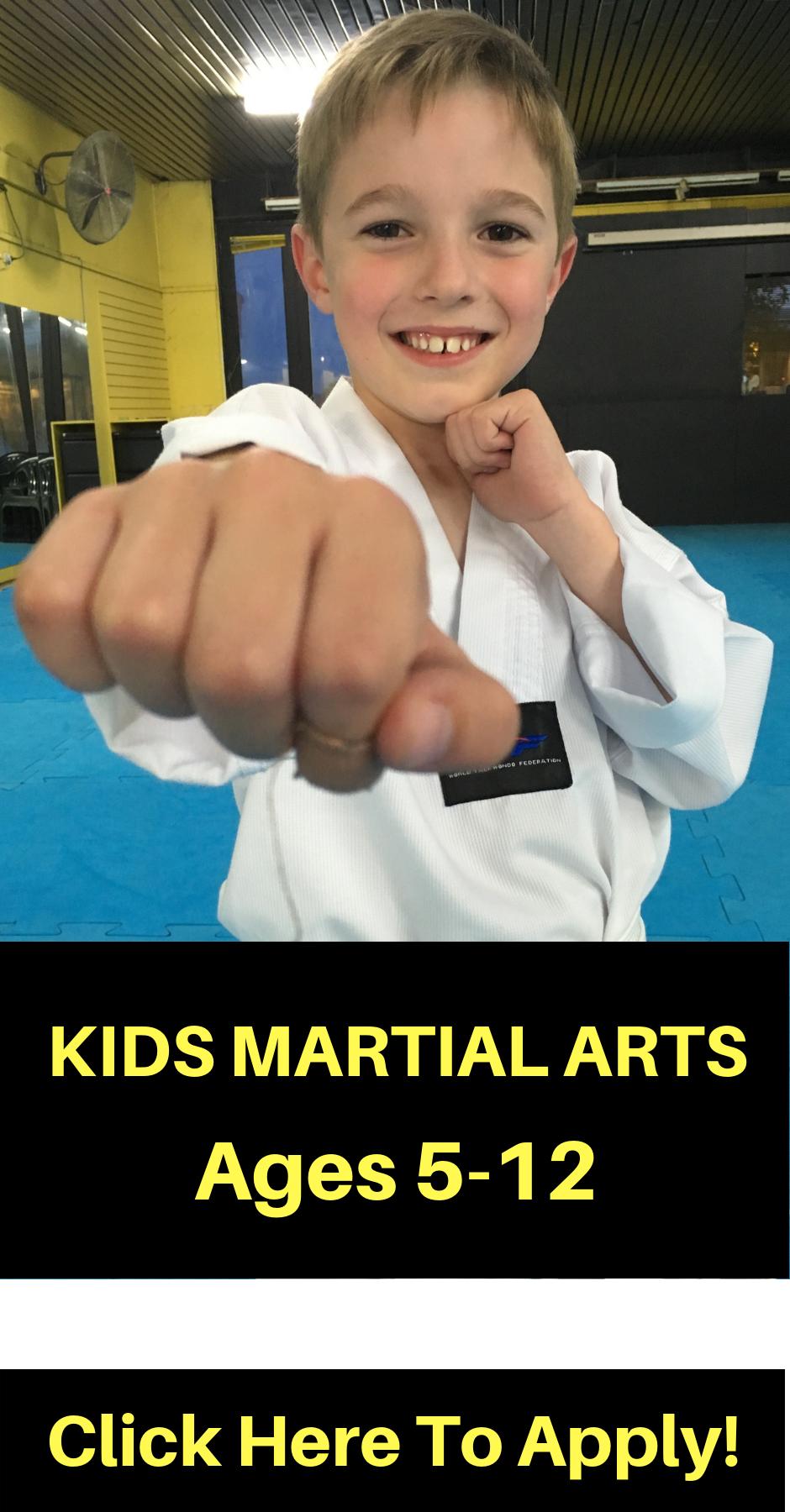 Warrnambool Muay Thai Kickboxing, Brazilian Jiu Jitsu, Self Defence, Kids Martial Arts.png