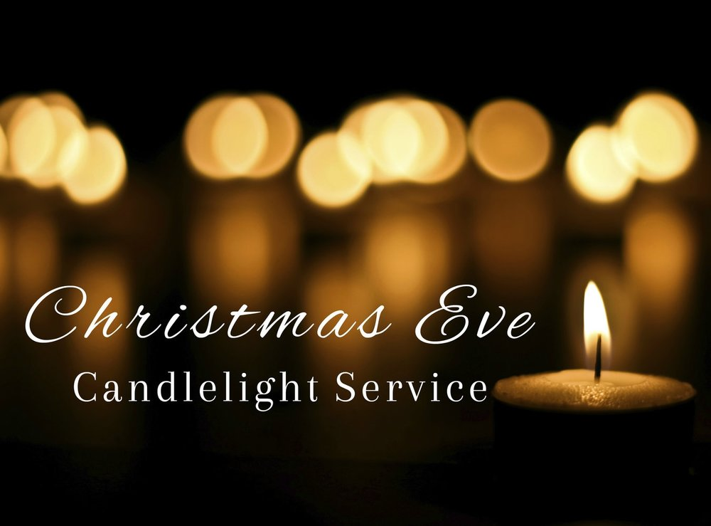 Christmas+Eve+Candlelight+2018.jpg