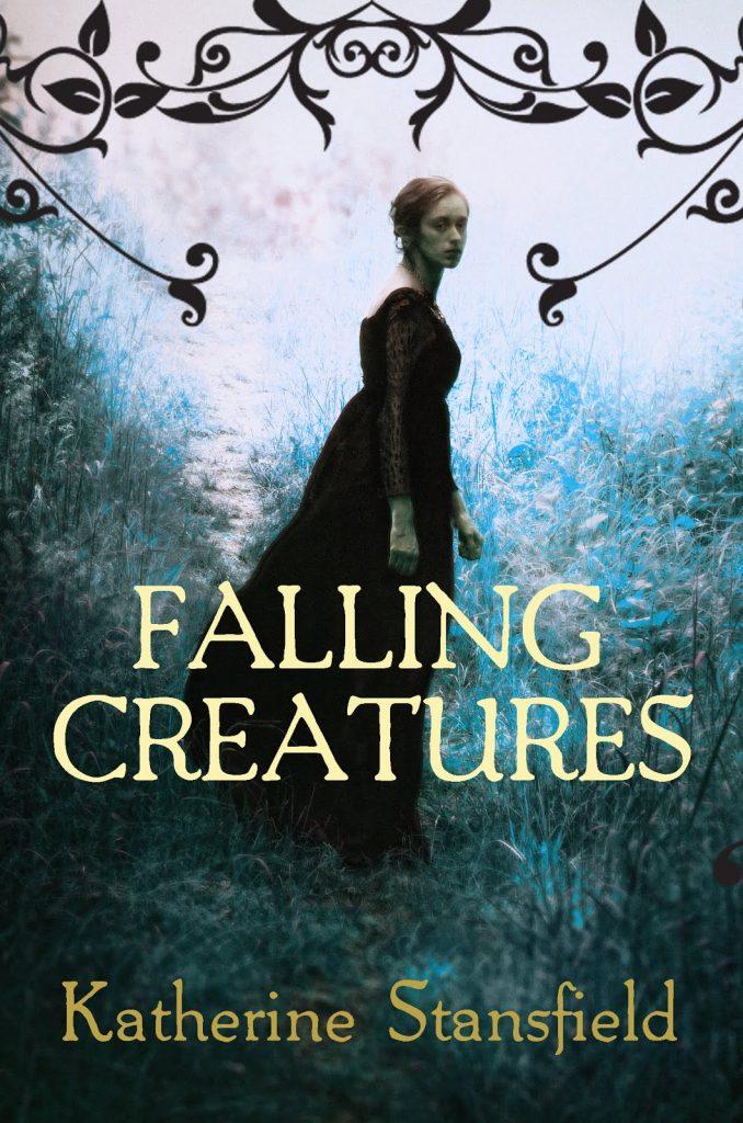 Falling-Creatures-1-678x1024.jpg