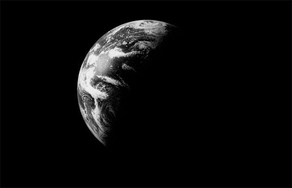 black-and-white-earth.jpg