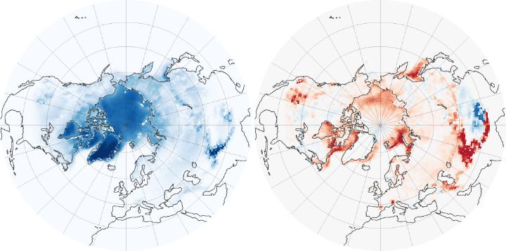 arctic_cryosphere_forcing.jpg