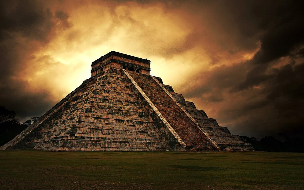 Ancient-Mayan-Pyramid.jpg