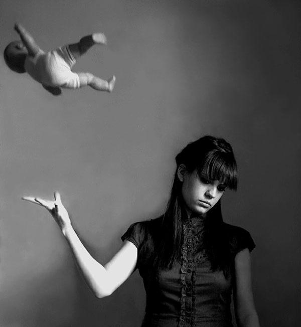 avortul-postpartum.jpg