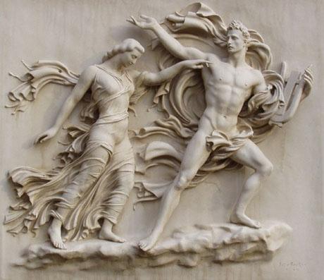 117-orpheus-and-eurydice.JPEG