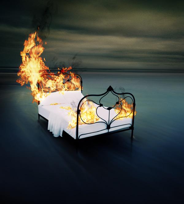 burning-bed.jpg