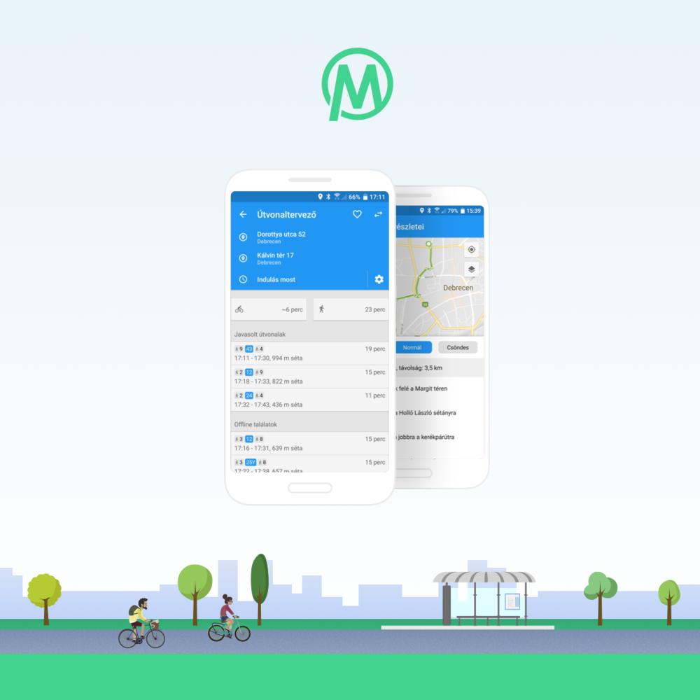 menetrend-app.png