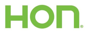 HON-logo.jpg