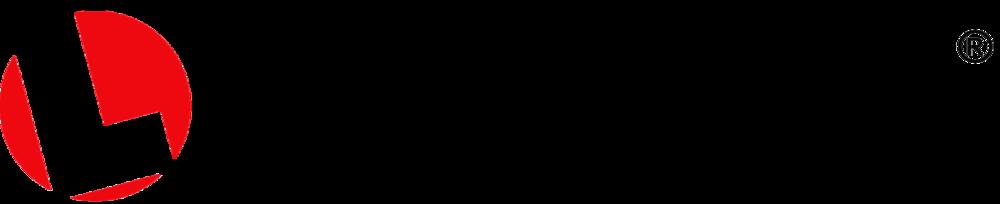 Lorell-Logo.png