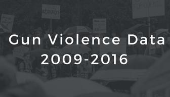 Gun Violence Data 2009-2016 (1).png