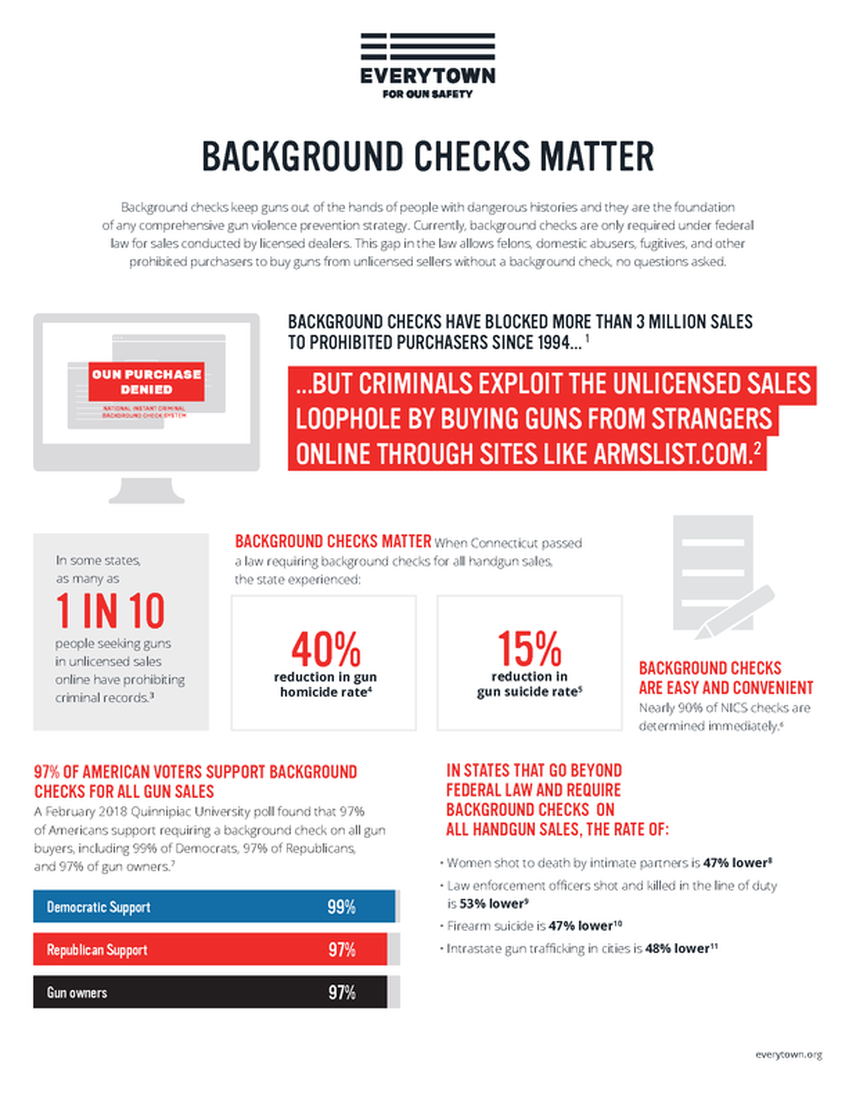 background-check-one-pager-040418-page-1.png