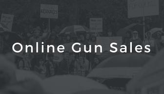 Gun Violence Data 2009-2016 (12).png