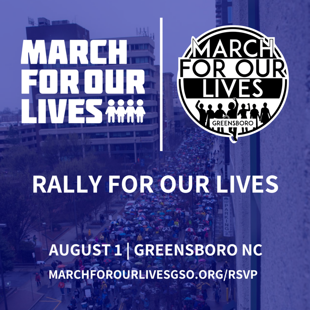 RALLY FOR OUR LIVES.png