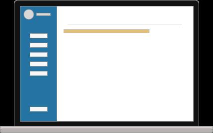 Aprovecha al máximo tu tiempo - Elimina las tareas repetitivas y céntrate en tus tareas más importantes.- Automatización de pagos.- Creación de alertas automáticas.- Control de documentos.