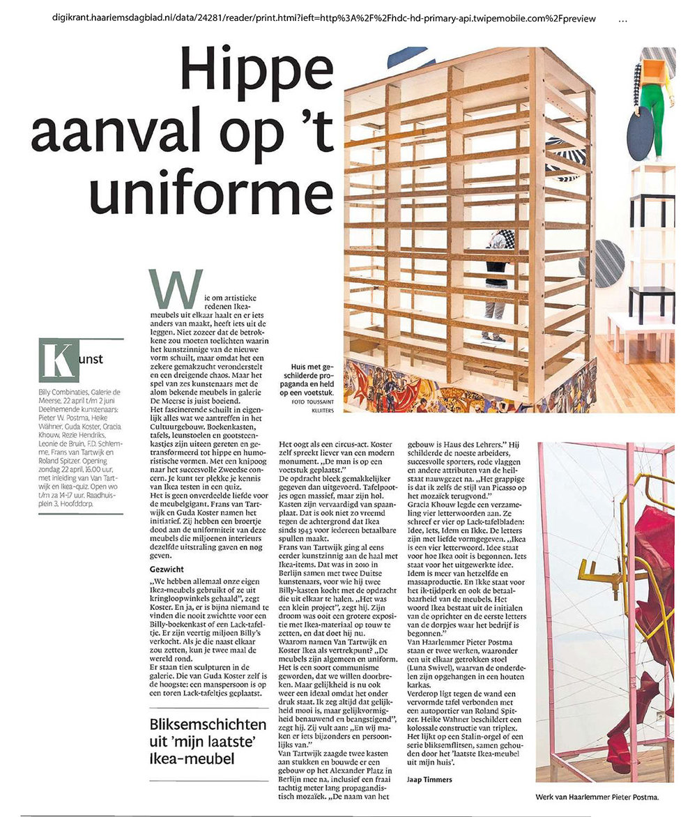Haarlems Dagblad 19 april 2018.jpg