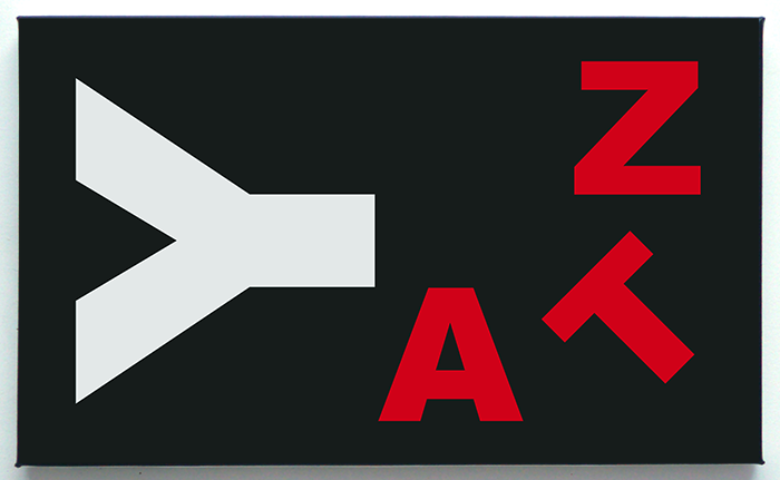 YATZ, 2012