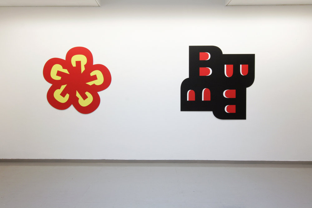 G en B linkerwand.jpg